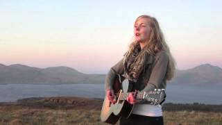 Summer Sun - Fiona McAdam
