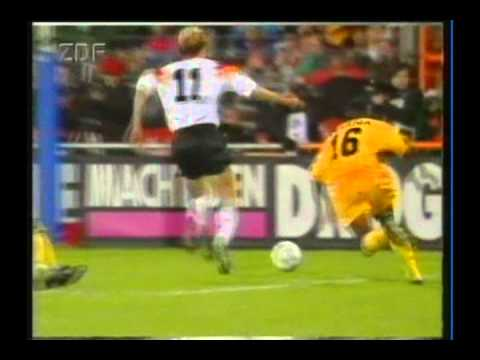 1993 (April 14) Germany 6-Ghana 1 (Friendly).avi