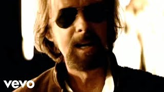 Brooks & Dunn – Building Bridges Video Thumbnail