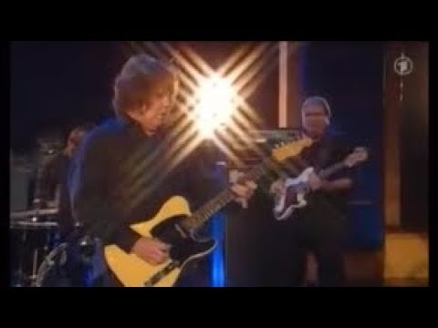 Gary moore bad for you baby tv live down the line live youtube - Mon lit et moi saint priest ...