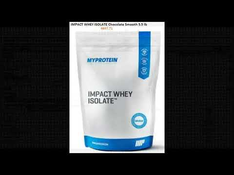 Best Ratted Protein Power in India Online , Review By Curlindia.com