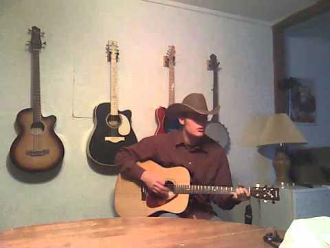 Chris Knight Framed Guitar Chords Allframes5