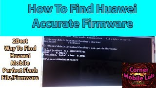 huawei commands video, huawei commands clips, nonoclip com