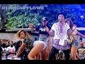 2015 Newest Naija Afrobeat Regeneration Mixtape By DJ MAGIC FLOWZ