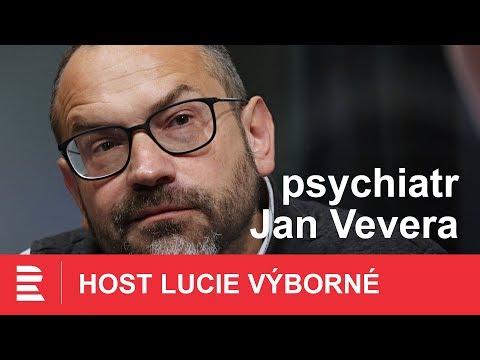 České vojáky na misích nejvíc trápí průjem a záněty spojivek, říká psychiatr Jan Vevera