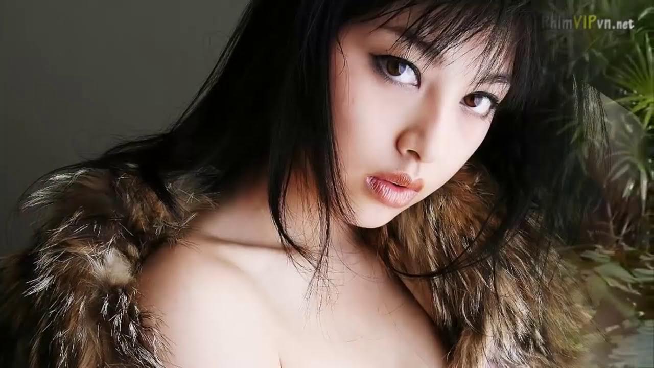 erotika-filmi-yutub-yaponiya-moya-podruga-ee-intimnie-fotografii