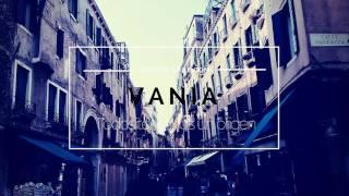 VANIA - Significado del Nombre Vania ♥
