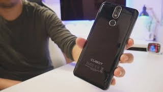 Cubot Power: 6GB RAM 128GB ROM - Are these phones worth it?