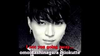 Facebook page : https://www.facebook.com/Yuya-Matsushita-around-the...