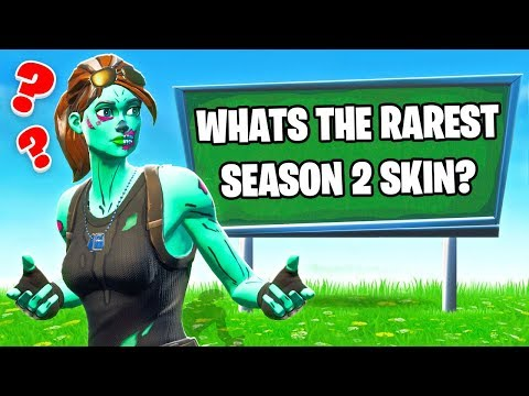 Only Fortnite OGs can ANSWER THIS *NEW* Game Mode in Fortnite Battle Royale