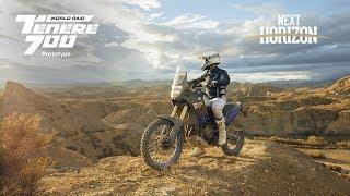 Yamaha T7 Concept лучшие видео поздравления в ютубе в высоком