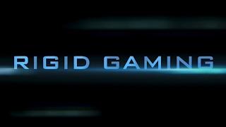 rigid-gaming-channel-trailer