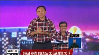 Video [FULL] Debat Pilkada DKI III - Part 5 download MP3, 3GP, MP4, WEBM, AVI, FLV Juni 2017