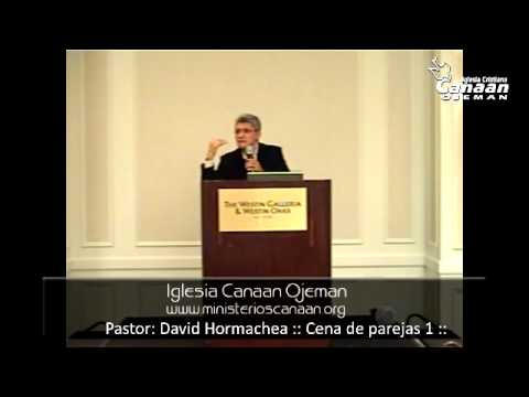 PDF DAVID CON PROPOSITO NOVIAZGO HORMACHEA