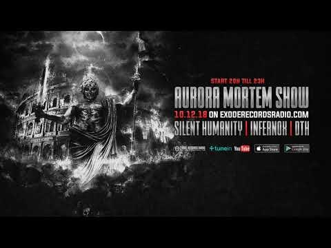 Silent Humanity -