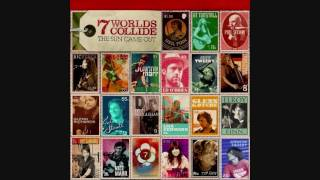 Download 7 Worlds Collide - Bodisattva Blues.wmv MP3 song and Music Video