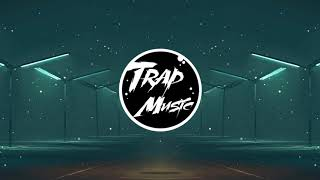 San Holo - Show Me (Renzyx & Magic Ink Remix)