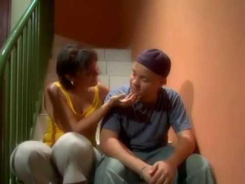 Madre y Padre - Debbie Perez Video