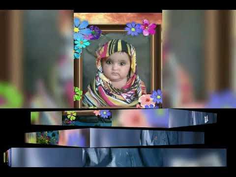 Zahoor ahmad Tv channel