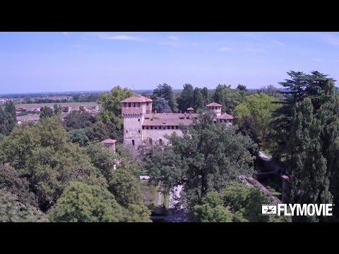 Flymovie,GrazzanoVisconti