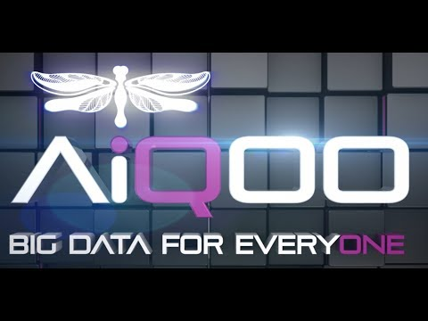 aiqoo---the-world's-first-ai-and-big-data-lead-generation-platform