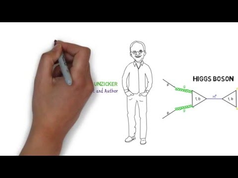 The Higgs Fake - A Critique of Modern Particle Physics