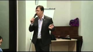 видео Информирование избирателей