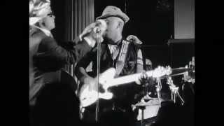 Magnum Coltrane Price - 7 o