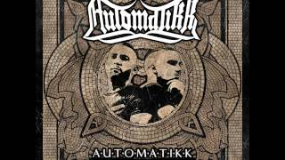 Automatikk - Teufel (feat. Kool Savas)