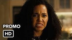 Charmed Season 2 Promo (HD)