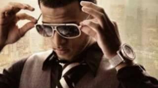 Jalil Lopez Feat. Rick Ross & DJ Khaled - America