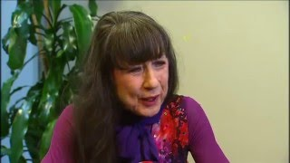 Judith Durham's new national anthem : 'Lyrics for Contemporary Australia'