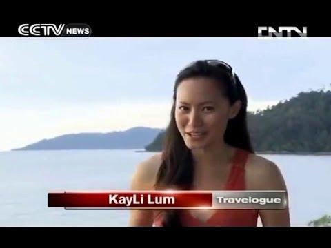 Travelogue on Malaysia #2