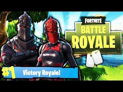 FORTNITE (PAKISTAN) DUO WITH JUNGJU GORILLA