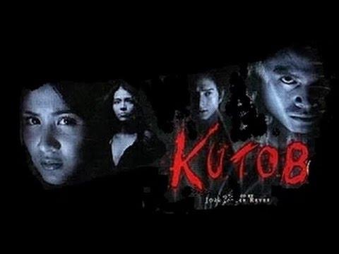 star cinema movies 2015 full movie tagalog version