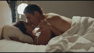Velvet - La apasionada noche de Ana y Alberto en la suite del Hotel Ritz de París