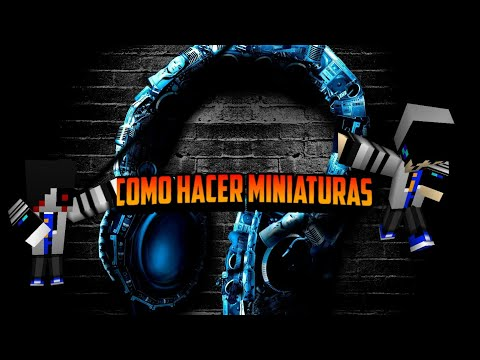 Tutorial:Como Hacer Miniaturas para Youtube |Especial 40 Subs / Dany4Gamer Yt