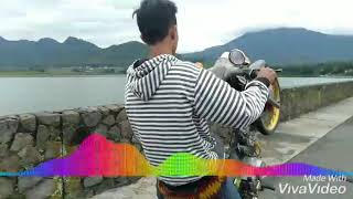 Download lagu Story wa C70 mumbul MP3
