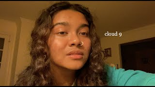 Download cloud 9 by beach bunny :) cover by paravi das
