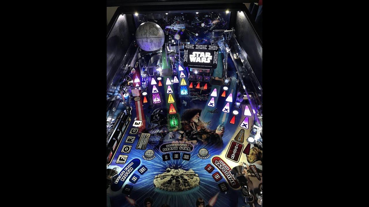 Гаминатор игровые автоматы онлайн бесплатно