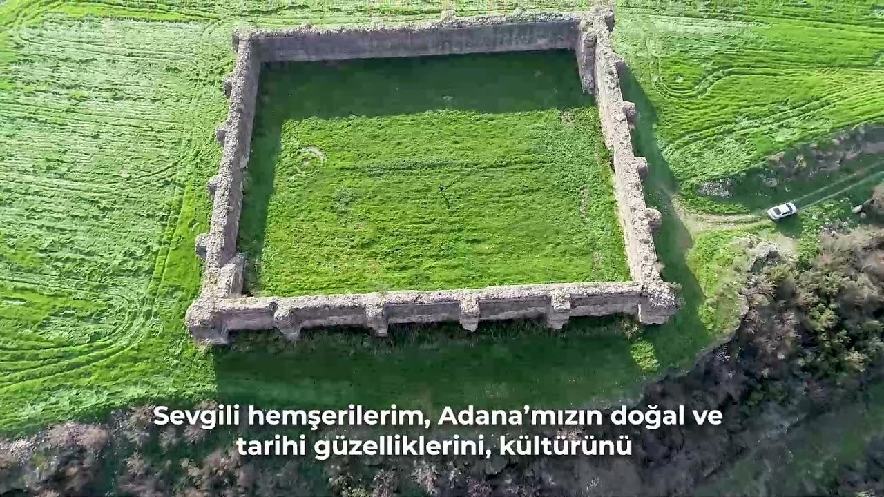 Turizm ve Kültür Eylem Planı