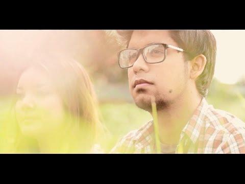 The Getaway - Short Film