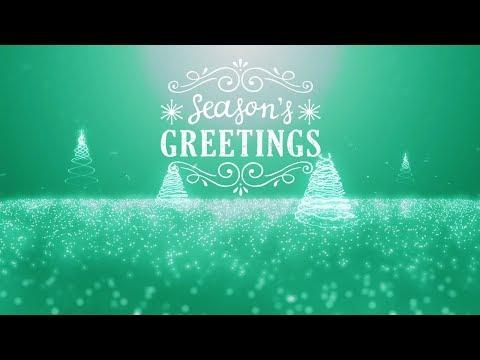 Season's greetings from everyone at Taylor Wessing