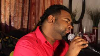 OMAR SHOOLI 2012 SIDA LABA WA LAALA OFFICIAL VIDEO (DIRECTED BY STUDIO LIIBAAN)