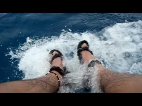 balot island ( kalamansig sultan kudarat )