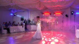 Видеосъемка свадеб в Ростове-на-Дону и области