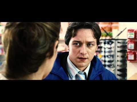 『X-MEN: アポカリプス』に出演中!碧眼の英国俳優ジェームズ・マカヴォイって知ってる?