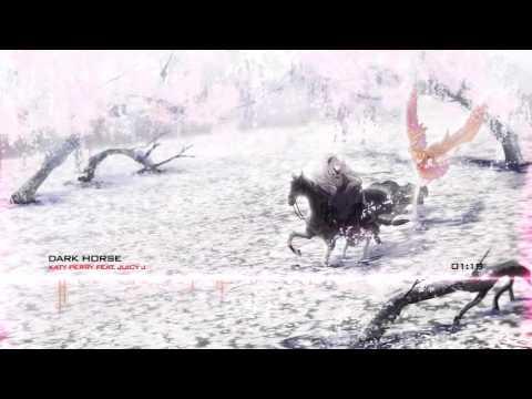  HQ  Nightcore - Dark Horse [Katy Perry feat. Juicy J]