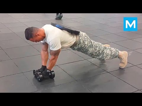 super-soldier-extreme-army-workout-|-muscle-madness