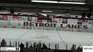 Download lagu B Hockey vs Red Lake Falls